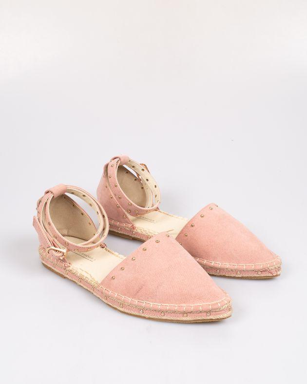 Pantofi-foarete-usori-cu-talpa-din-iuta-si-varf-ascutit-1942203053