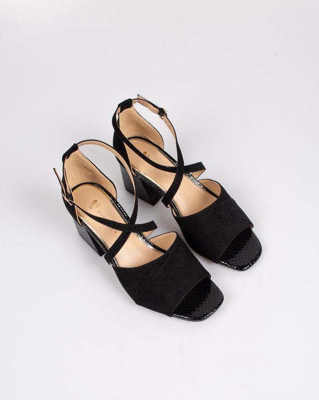Sandale-cu-toc-bloc-si-barete-petrecute-cu-catarama-2003701003