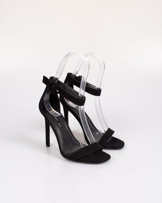 Sandale-elegante-cu-toc-inalt-2003701004