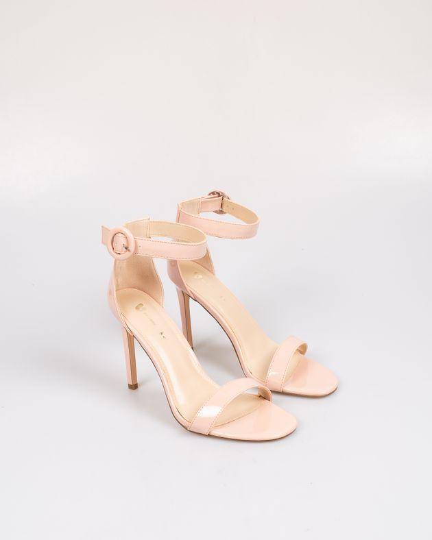 Sandale-lacuite-cu-toc-subtire-si-barete-cu-catarama-2003701005