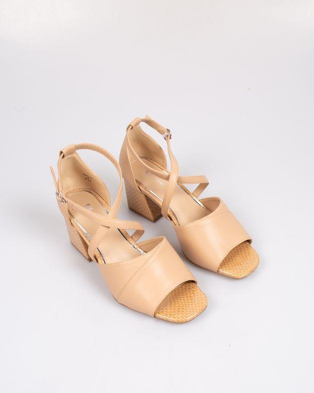 Sandale-cu-toc-bloc-si-barete-cu-catarama-2003701006
