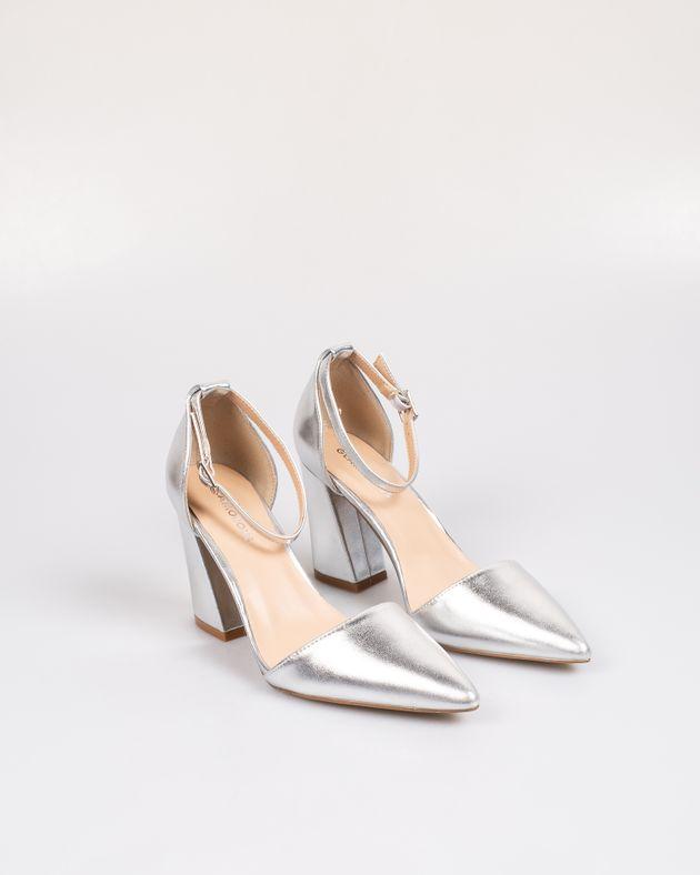 Pantofi-dama-cu-varf-ascutit-1942203011