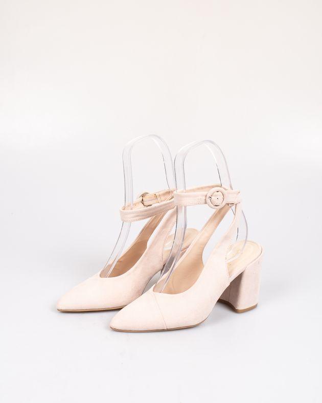Pantofi-dama-cu-toc-bloc-1942203032