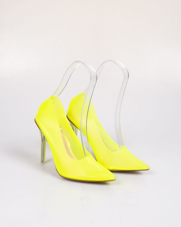 Pantofi-dama-fosforescenti-1942203036