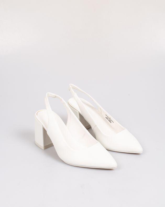 Pantofi-decupati-cu-toc-si-bareta-cu-extensie-elastica-la-spate-1942203055