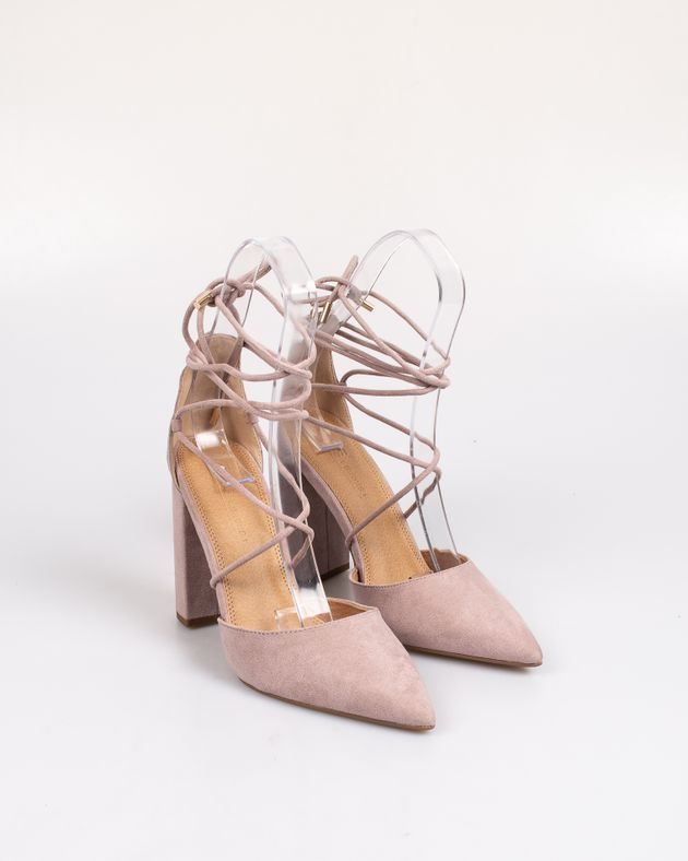 Pantofi-decupati-cu-toc-bloc-si-snur-care-se-leaga-pe-picior-1942203059