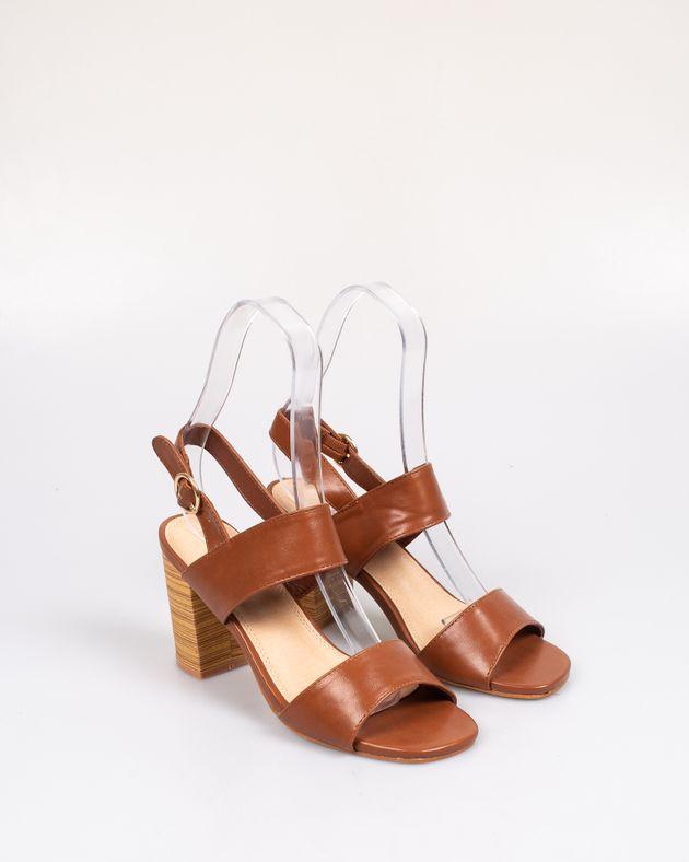 Sandale-cu-talpa-interioara-moale-si-toc-bloc-1942203107