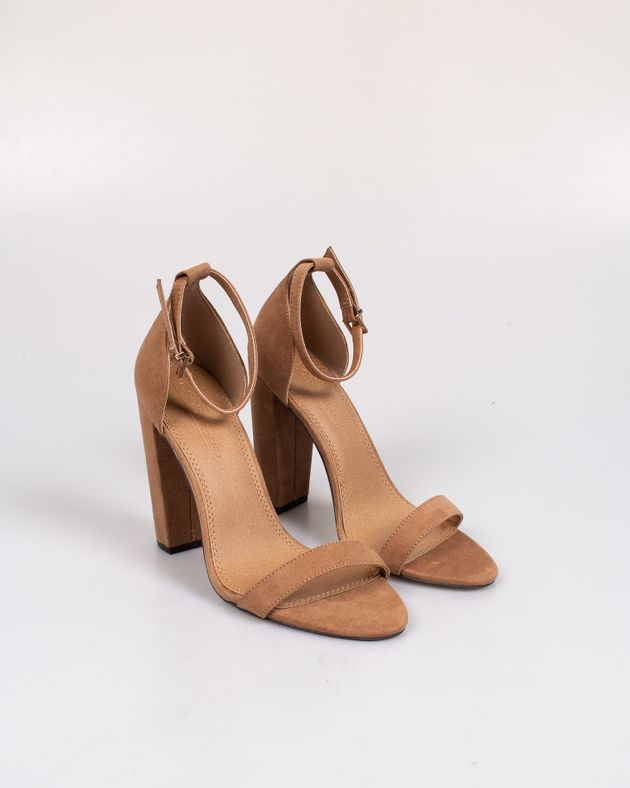 Sandale-dama-cu-barete-1942203108