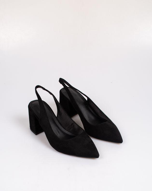 Pantofi-decupati-cu-talpa-interioara-moale-si-varf-ascutit-1942203109