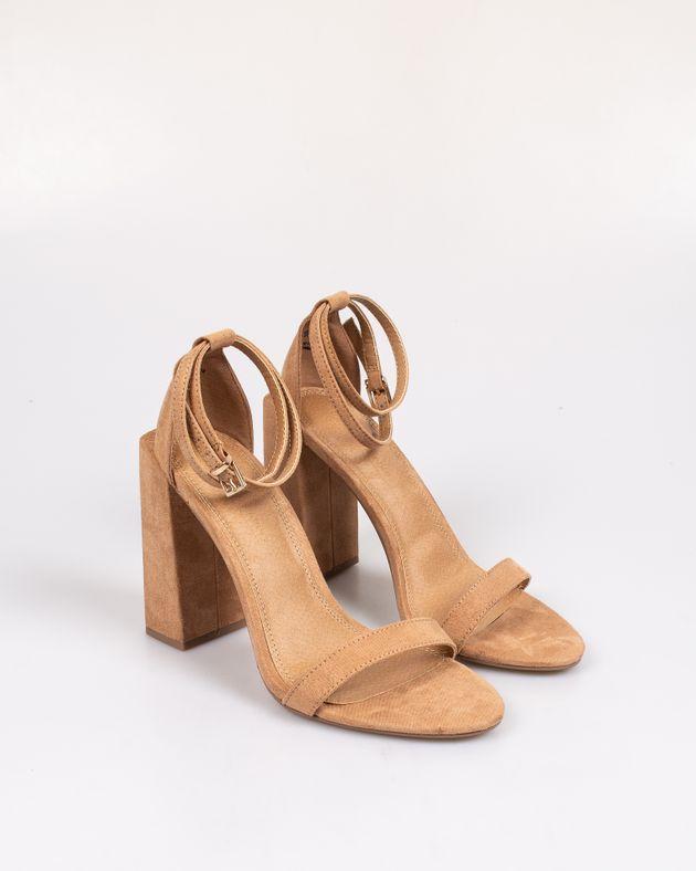 Sandale-dama-cu-toc-bloc-1942203115
