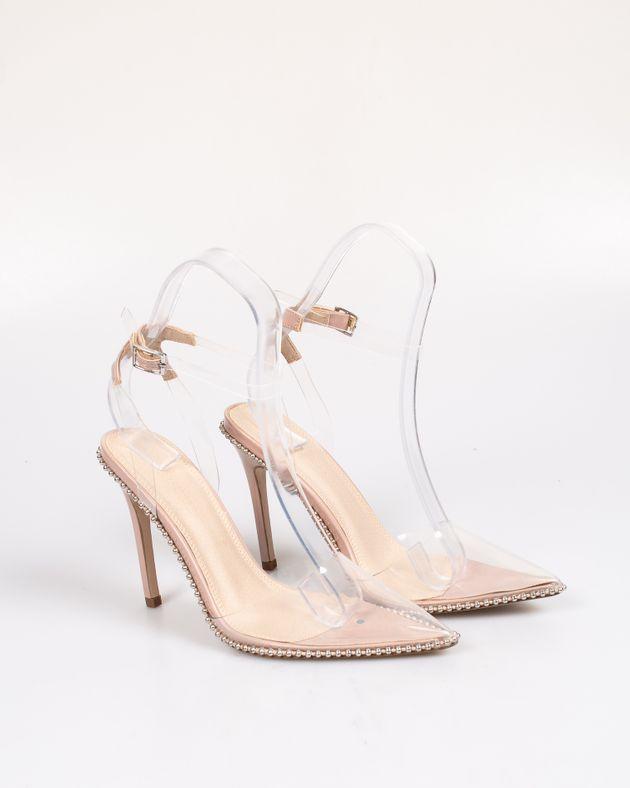Pantofi-transparenti-cu-toc-si-varf-ascutit-cu-detalii-aplicate-1942203119
