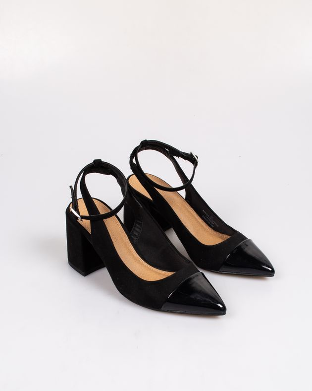Pantofi-decupati-cu-talpa-interioara-moale-si-barete-cu-catarama-1942203123