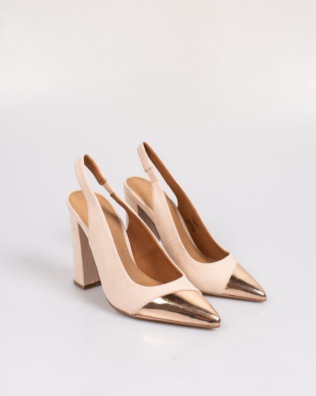Pantofi-office-cu-toc-bloc-si-varf-ascutit-1942203145