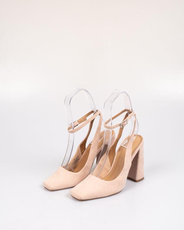 Pantofi-office-cu-toc-bloc-si-talpa-interioara-moale-1942203156