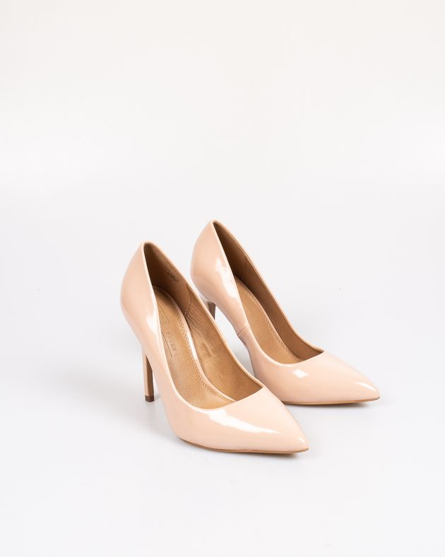 Pantofi-lacuiti-stiletto-cu-talpa-interioara-moale-si-toc-1942203186