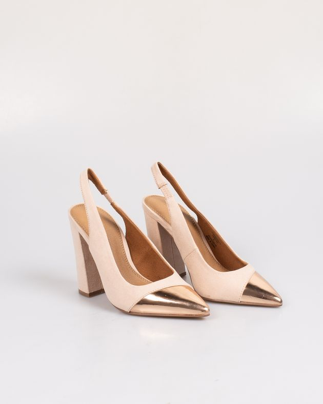 Pantofi-dama-cu-varf-ascutit-metalizat-1942203190
