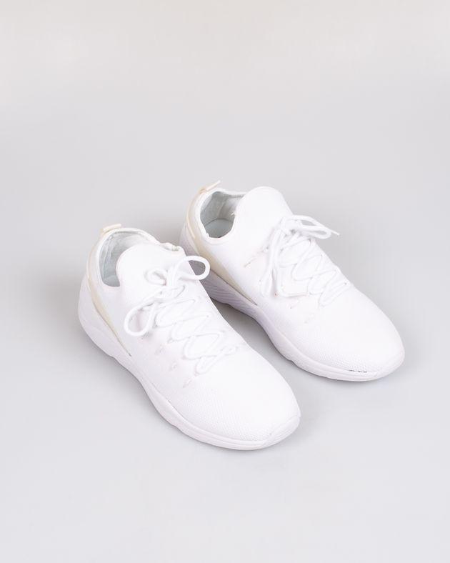 Pantofi-sport-barbati-cu-siret-1942203191