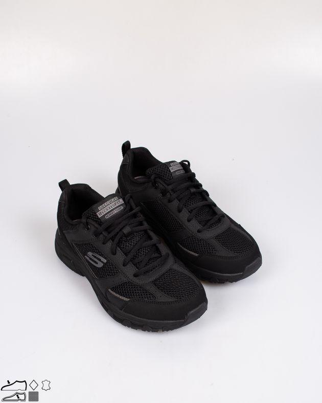 Pantofi-sport-SKECHERS-cu-sireturi-si-talpa-interioara-moale-din-spuma-2014301001
