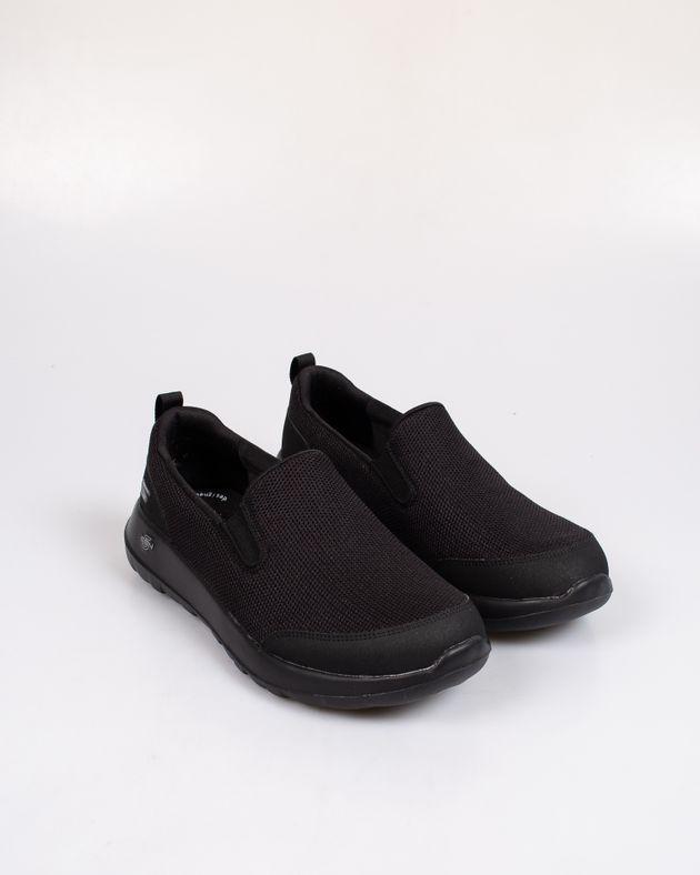 Pantofi-sport-SKECHERS-fara-siret-confortabili-cu-talpa-flexibila-2014301002