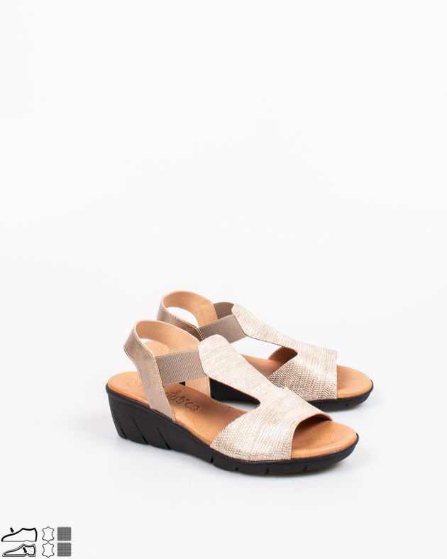 Sandale-din-piele-naturala-cu-talpa-confortabila-si-flexibila