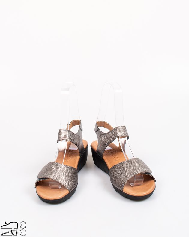 Sandale-dama-din-piele-naturala-comfortabile-cu-talpa-antiderapanta-2014401021