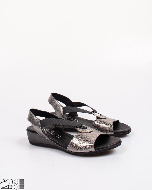 Sandale-din-piele-naturala-confortabile-cu-talpa-flexibila-si-moale-2014401030