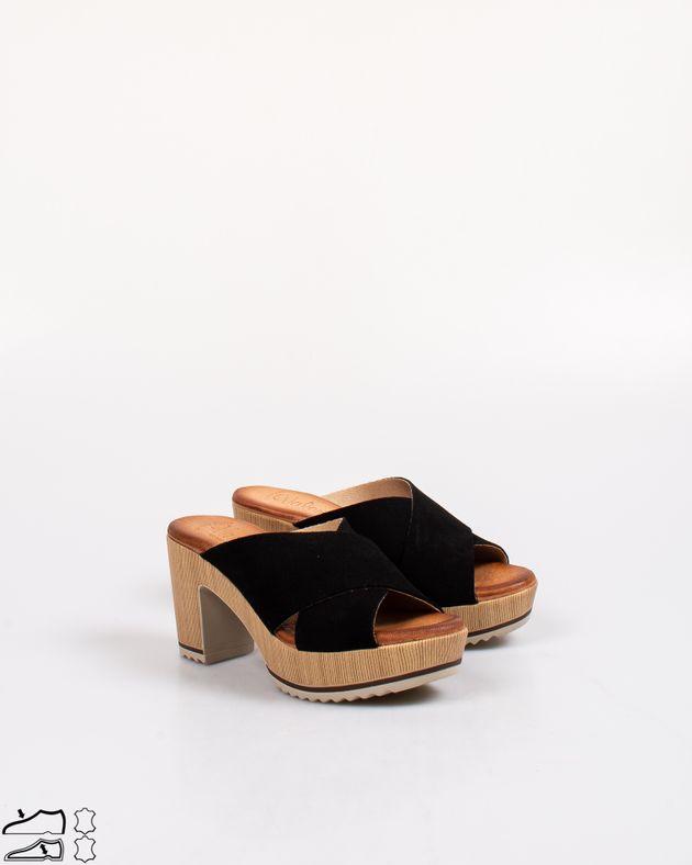 Papuci-dama-din-piele-naturala-comfortabili-cu-toc