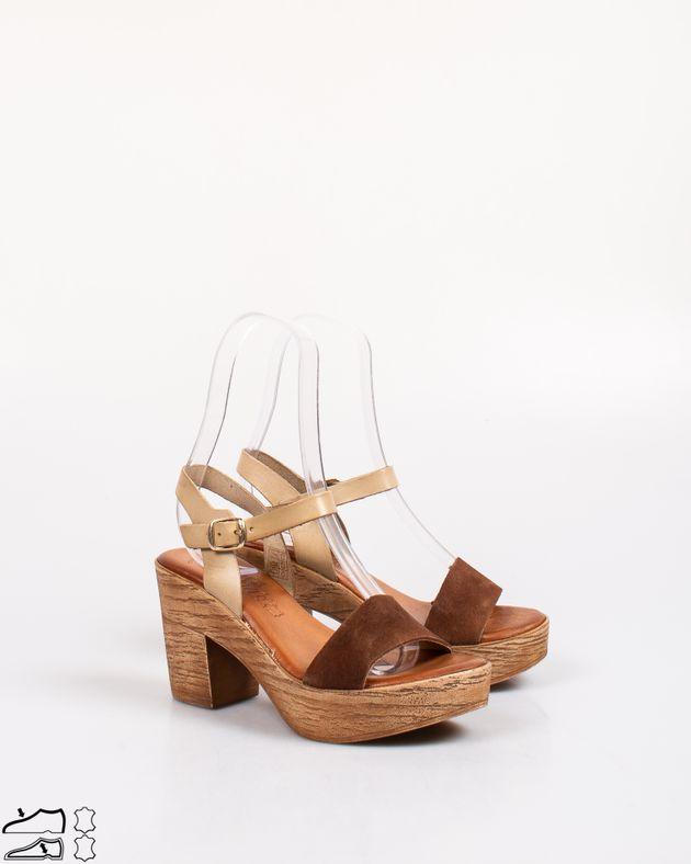 Sandale-dama-din-piele-naturala-comfortabile-cu-toc