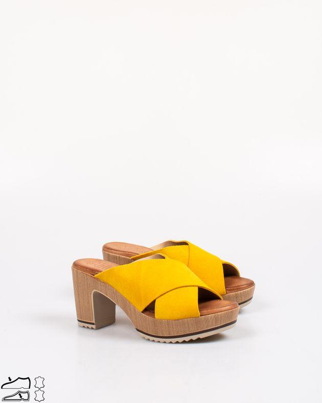 Papuci-din-piele-naturala-confortabili-cu-talpa-moale-si-toc-bloc-2014401062