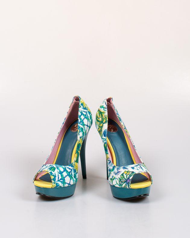 Pantofi-Axel-decupati-cu-toc-inalt-si-imprimeu-2014203001