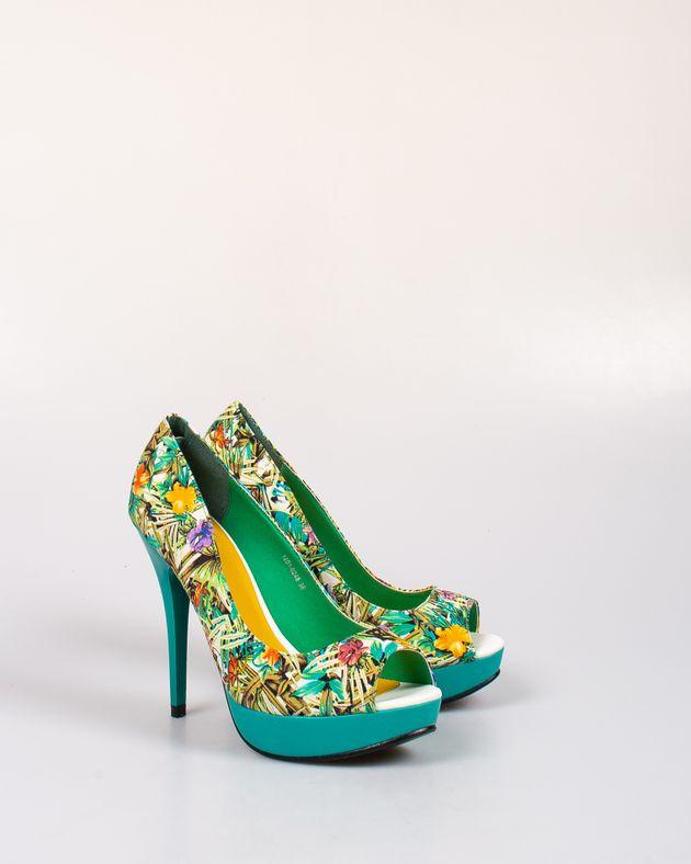 Pantofi-Axel-decupati-cu-toc-inalt-si-imprimeu-floral-2014203002