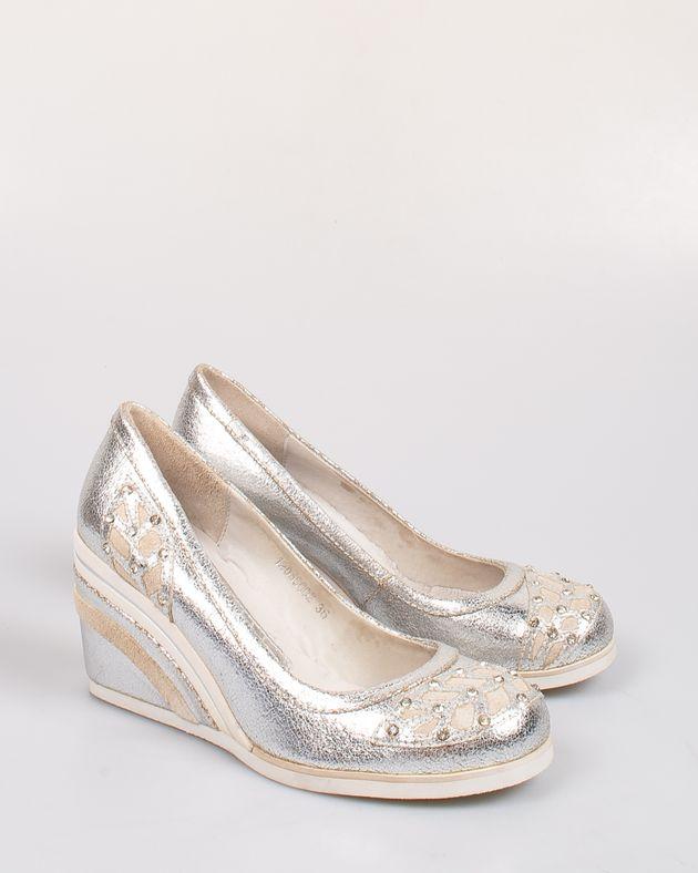 Pantofi-dama-Axel-cu-talpa-ortopedica-2014203003