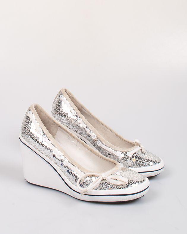 Pantofi-dama-Axel-cu-talpa-ortopedica-2014203004