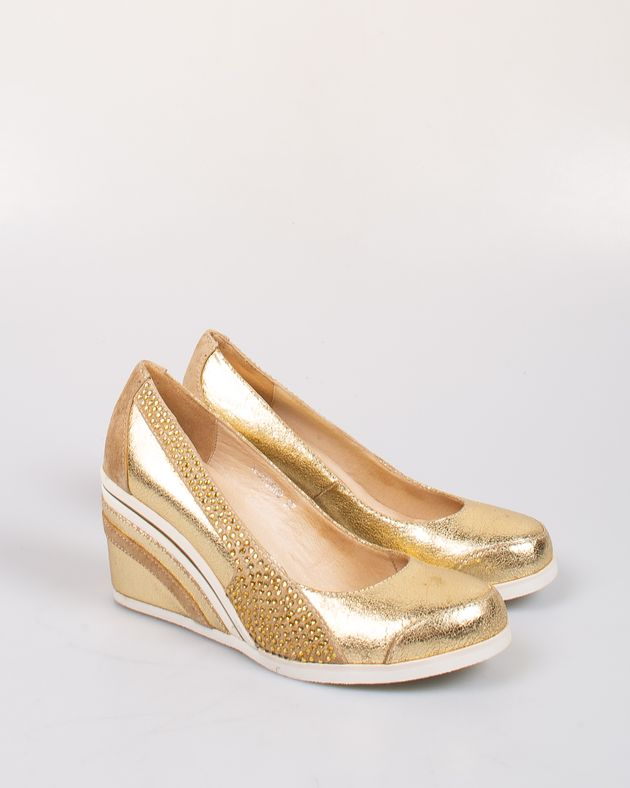 Pantofi-dama-Axel-cu-talpa-ortopedica-2014203005