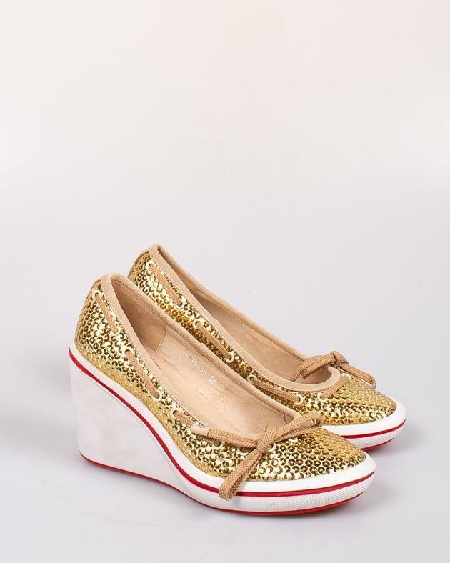Pantofi-Axel-din-paiete-aplicate-cu-siret-si-interioar-din-piele-naturala-2014203006