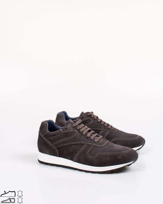 Pantofi-sport-din-piele-naturala-cu-sireturi-si-varf-rotund