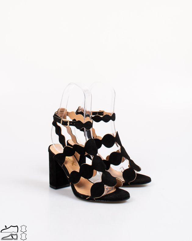 Sandale-dama-din-piele-naturala-cu-toc-bloc