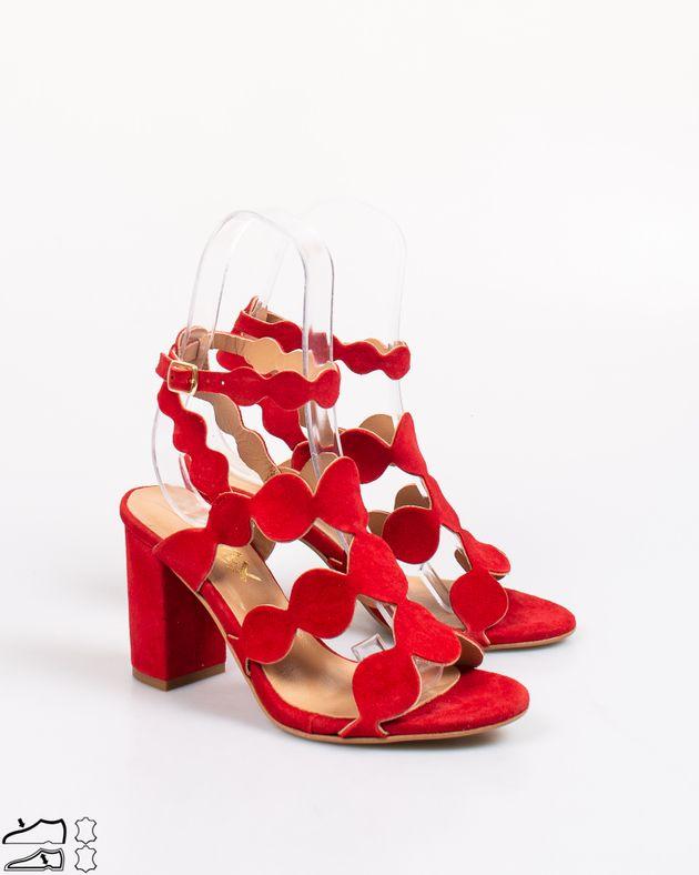 Sandale-din-piele-naturala-cu-toc-bloc-si-barete