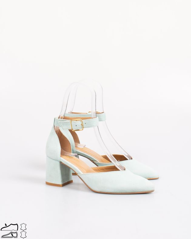 Pantofi-dama-din-piele-naturala-cu-toc-bloc