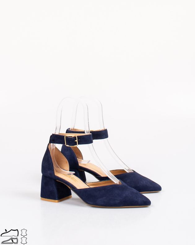 Pantofi-dama-din-piele-naturala-cu-varf-ascutit