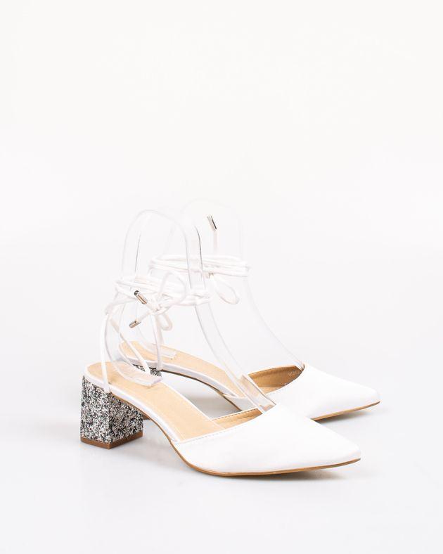 Pantofi-dama-decupati-la-spate