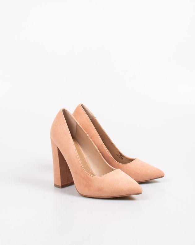 Pantofi-dama-cu-toc-inalt