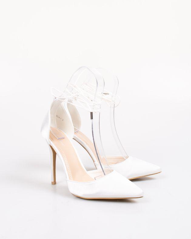 Pantofi-dama-cu-toc-cui