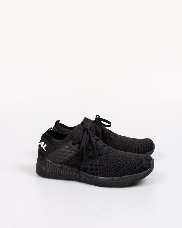 Pantofi-sport-barbati-cu-siret