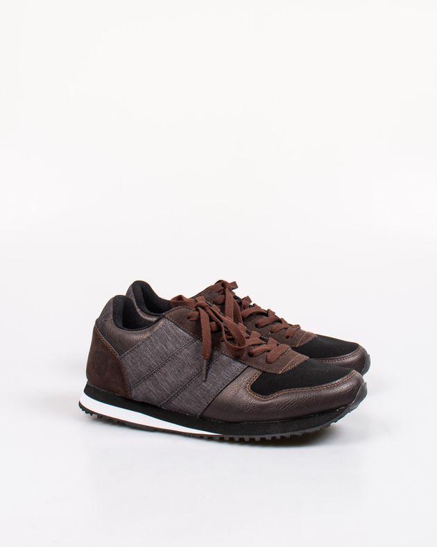 Pantofi-sport-barbati-cu-talpa-groasa
