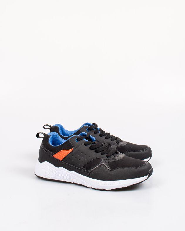 Pantofi-sport-cu-sireturi-si-varf-rotund