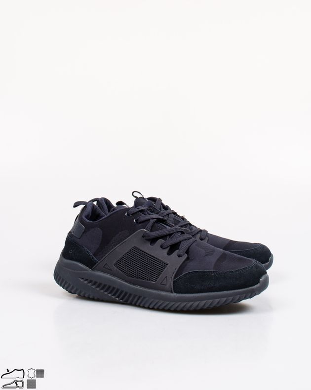 Pantofi-sport-usori-si-confortabili-cu-siret