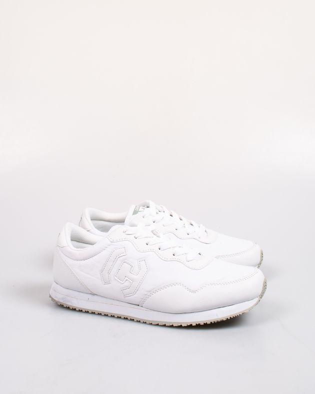 Pantofi-sport-usori-cu-sireturi