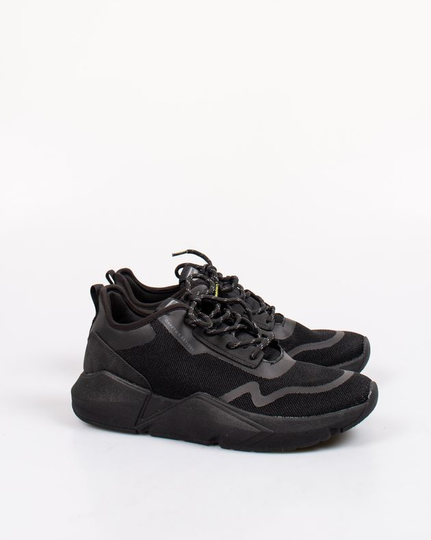 Pantofi-sport-din-plasa-foarte-usori-cu-sireturi-si-talpa-groasa