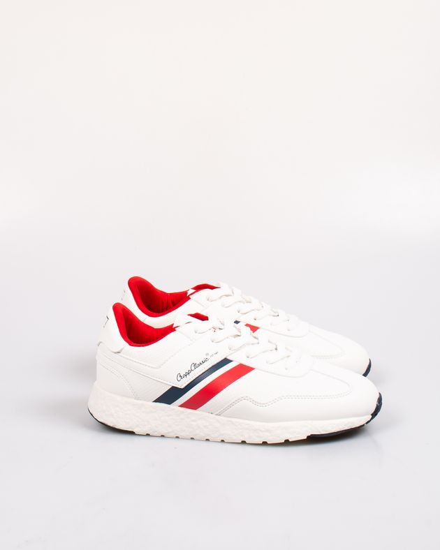 Pantofi-sport-barbati-cu-varf-rotund